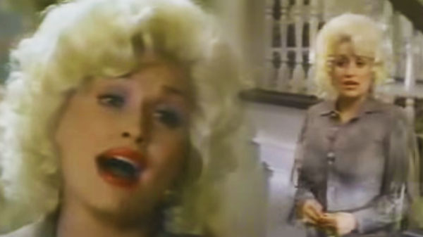 Dolly parton Songs | Dolly Parton - I Will Always Love You (Movie Clip) | Country Music Videos