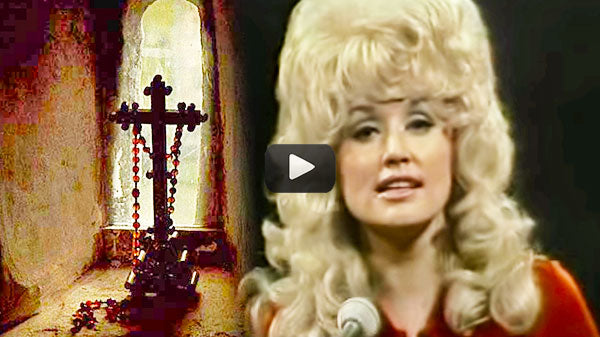 Dolly parton Songs | Dolly Parton - When I Sing For Him | Country Music Videos