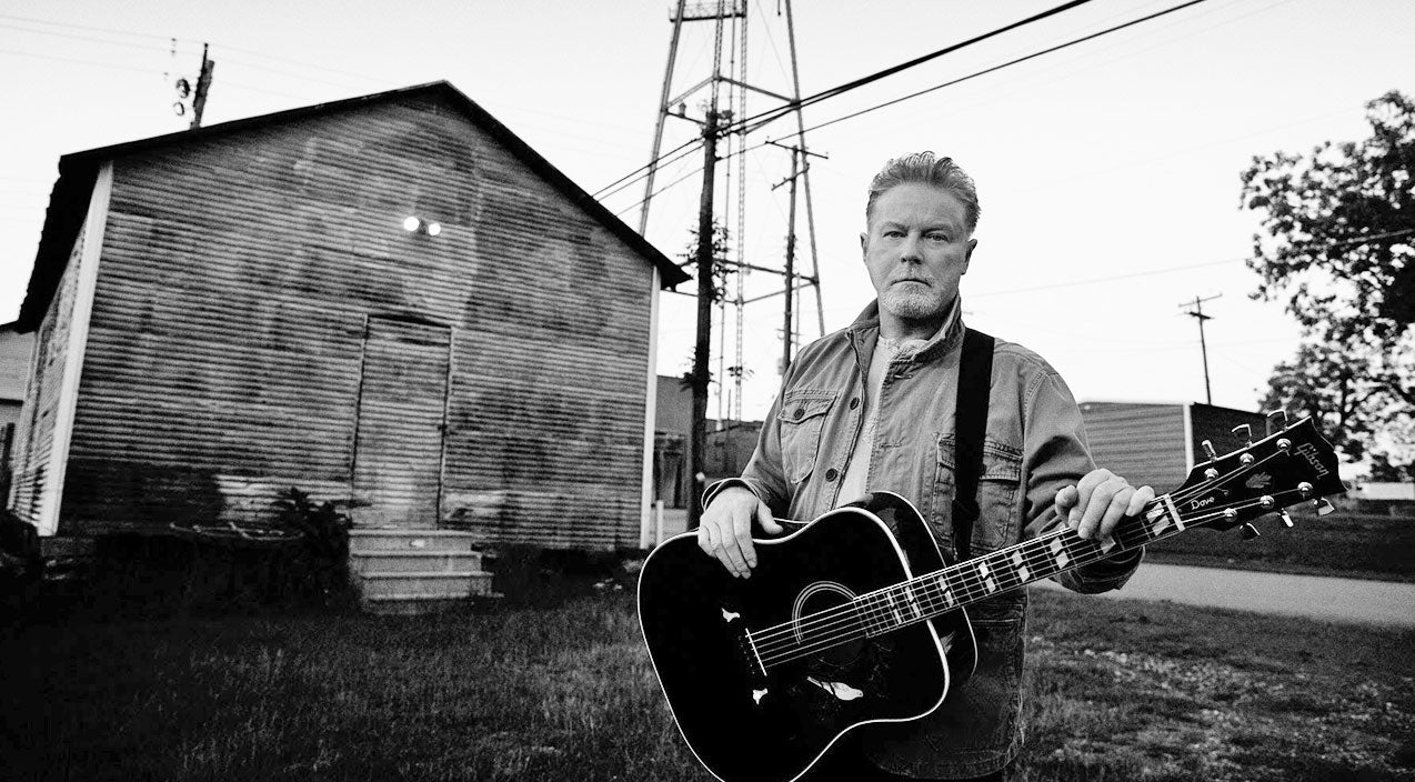 Don henley Songs |