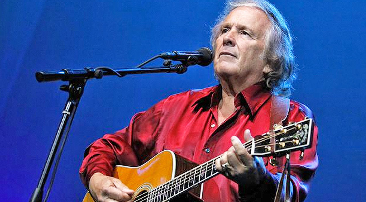 Don mclean Songs | 'American Pie' Singer, Don McLean, Speaks Out On Domestic Violence Arrest | Country Music Videos