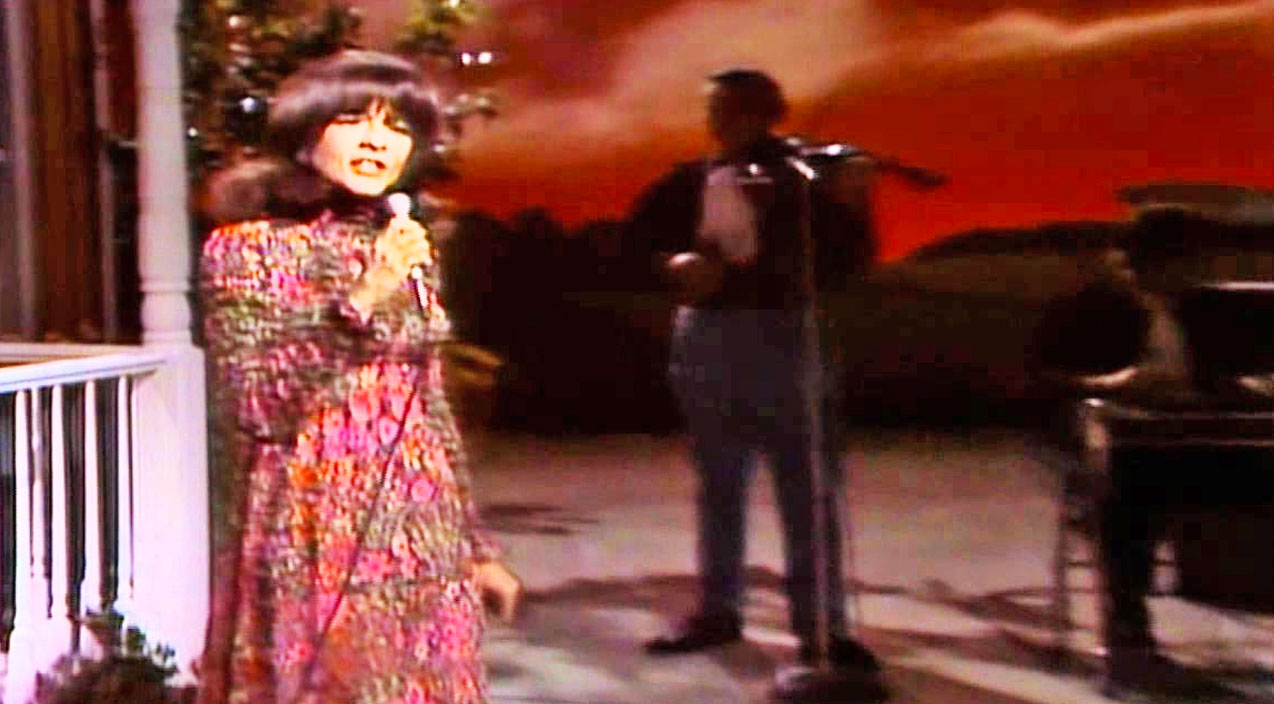 Donna fargo Songs | Donna Fargo Will Make You Feel Like 'The Happiest Girl In The Whole U.S.A.' | Country Music Videos