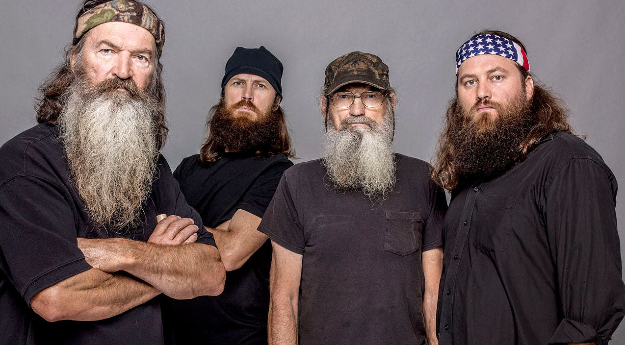 Phil robertson Songs | Duck Dynasty Star Reveals HUGE News | Country Music Videos