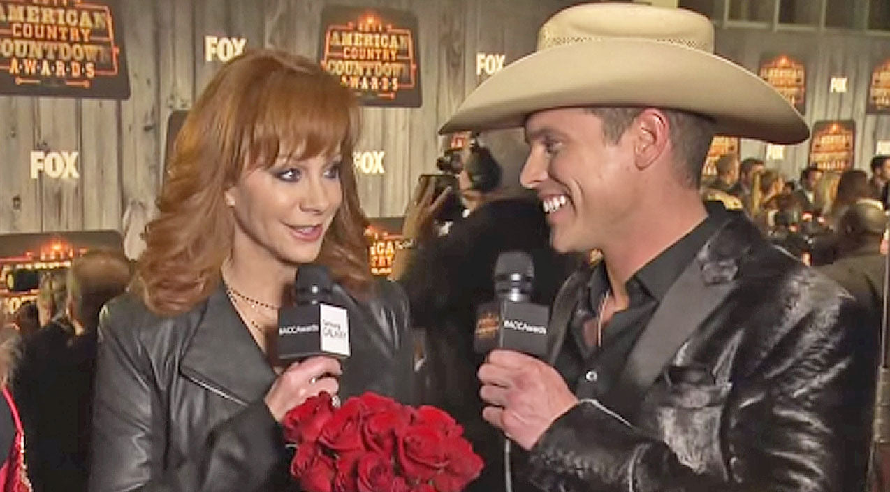 10 Times Dustin Lynch Was Irresistibly Adorable (10/10) | Country Music Videos