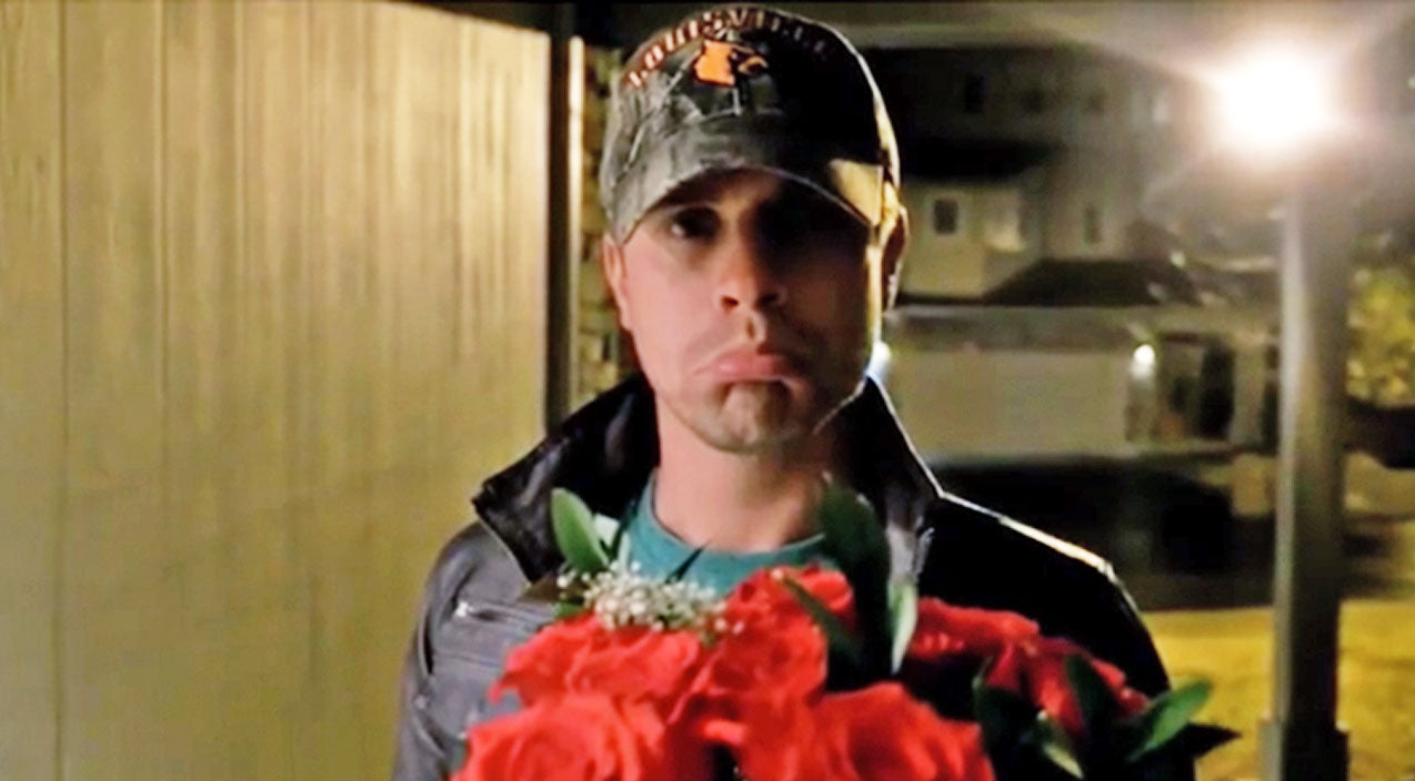 Dustin lynch Songs | Breaking: Dustin Lynch Brutally Rejected On Valentine's Day | Country Music Videos