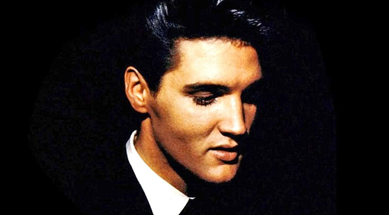 Elvis presley Songs |