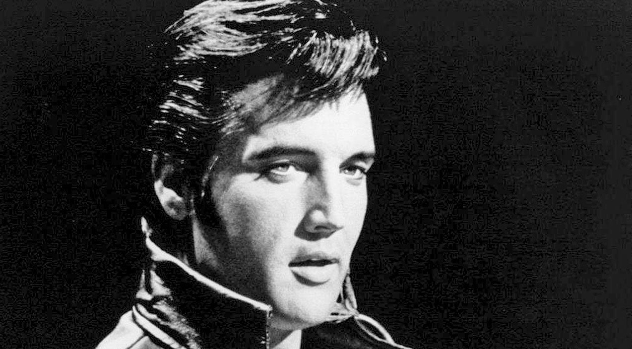 Elvis presley Songs | Elvis' Stepbrother Makes Shocking Allegation About 'The King's' Death | Country Music Videos