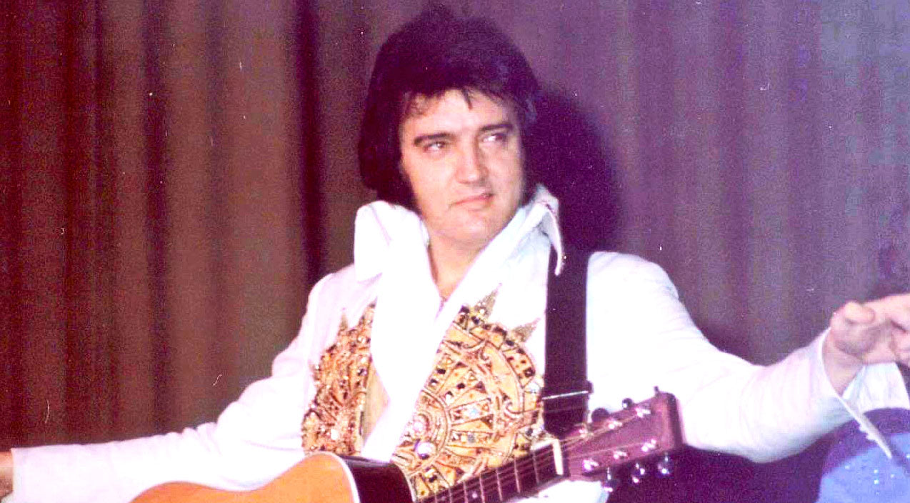 Elvis presley Songs | Elvis' Close Friend Reveals SHOCKING Opinion About His Cause Of Death | Country Music Videos
