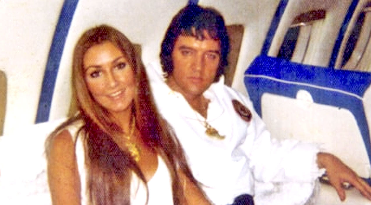 Elvis presley Songs | Elvis Presley's Former Girlfriend Breaks Silence On Life With 'The King' | Country Music Videos