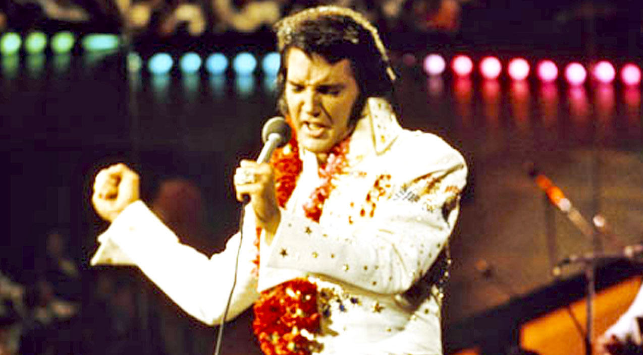 Elvis presley Songs | Elvis' Close Friend Reveals His Greatest Disappointment In Life | Country Music Videos