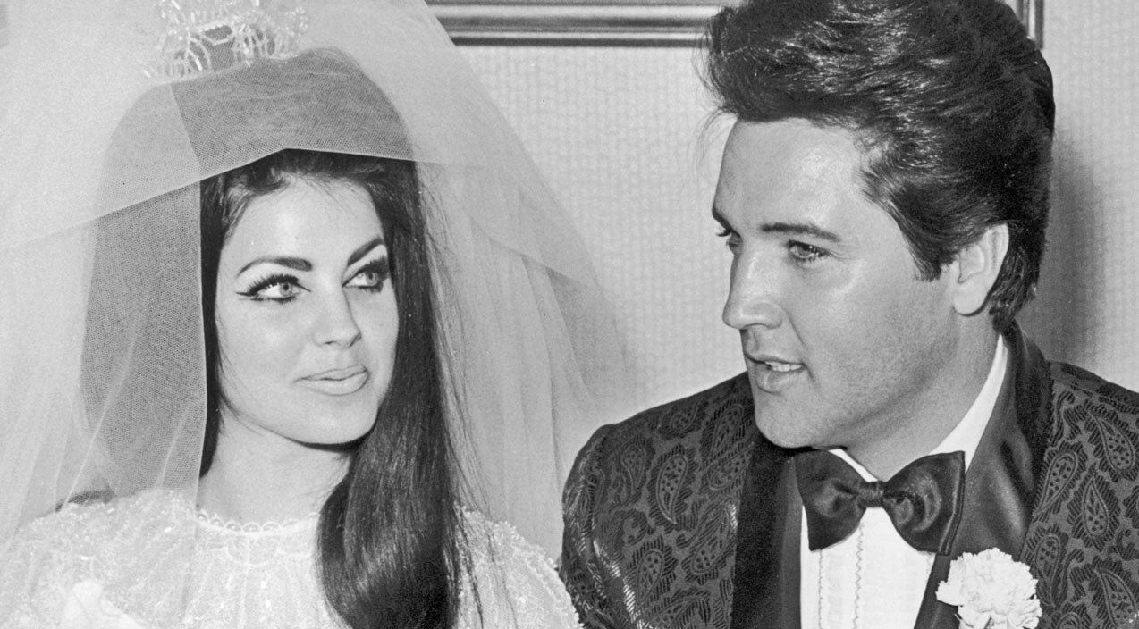 Elvis presley Songs | Priscilla Presley Opens Up About Doubts During Her Marriage To Elvis | Country Music Videos