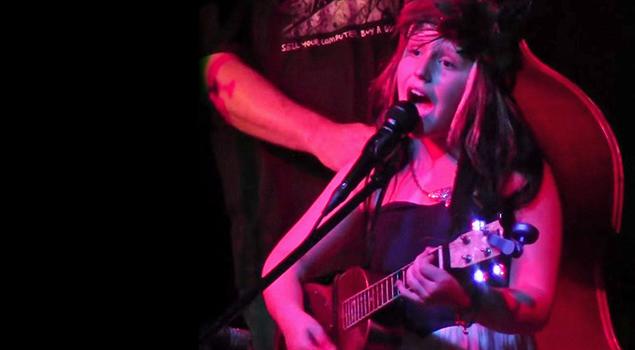 Tanya tucker Songs | Little Girl Reveals Sensational Voice In Electrifying 'Delta Dawn' Performance | Country Music Videos