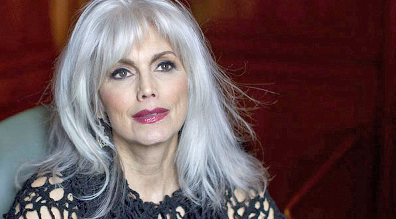 Emmylou harris Songs | 'I Never Listen To It' - Emmylou Harris' Shocking Opinion On Modern Country Music | Country Music Videos