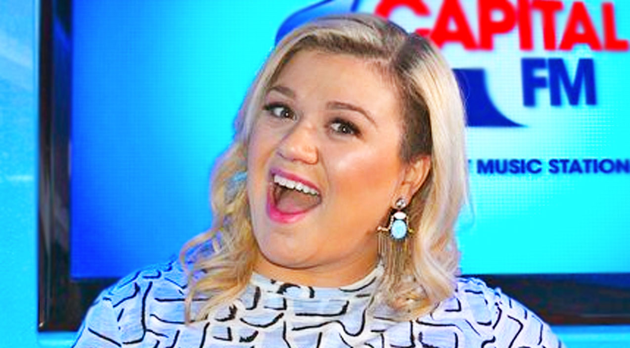 Kelly clarkson Songs | Kelly Clarkson Shares First Pics Of New Son | Country Music Videos