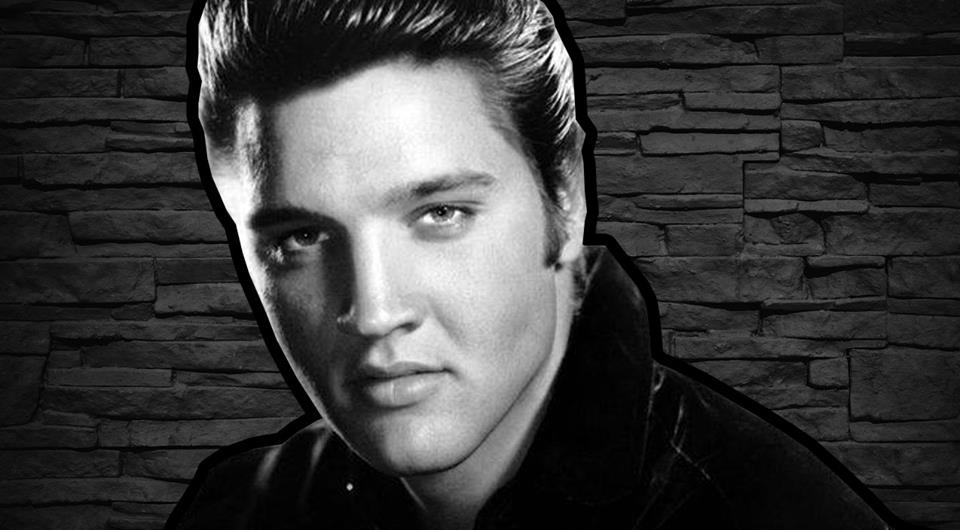 Quiz Songs | Extreme Trivia: Elvis Edition | Country Music Videos
