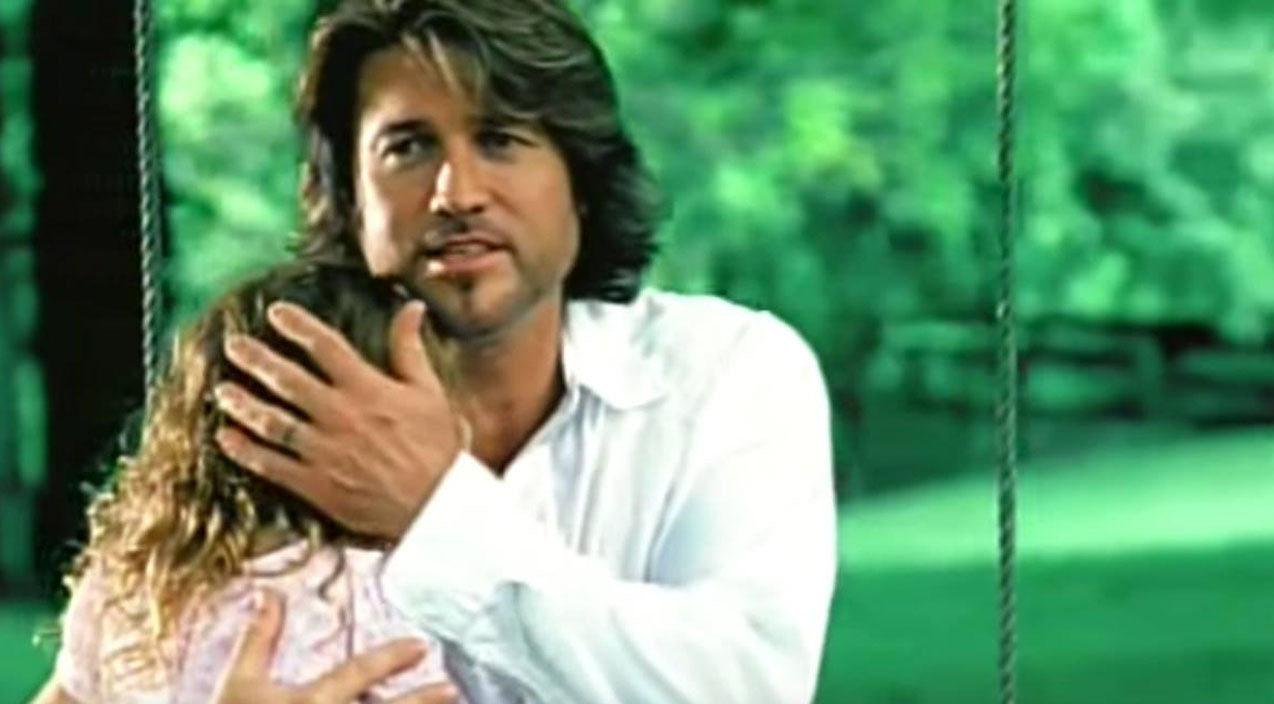Noah cyrus Songs | See Billy Ray Cyrus' Love For His Youngest Daughter, Noah, Shine Bright In 'Face Of God' Video | Country Music Videos