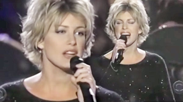 Faith hill Songs | Faith Hill - Let Me Let Go (VIDEO) | Country Music Videos