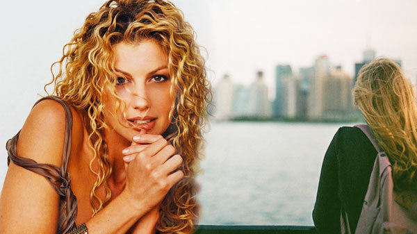 Faith hill Songs | Faith Hill - If I'm Not In Love (WATCH) | Country Music Videos