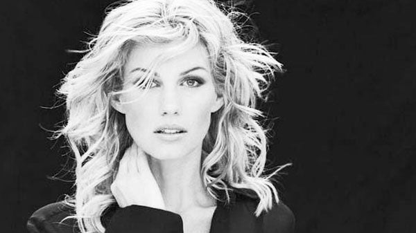 Faith hill Songs | Faith Hill - Wicked (VIDEO) | Country Music Videos