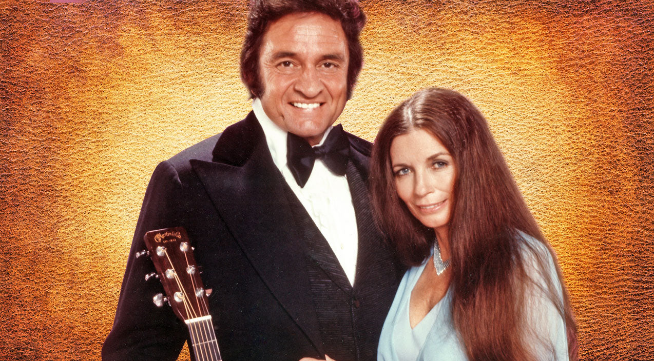 Quiz Songs   Who Sang This Famous Country Duet? (QUIZ)   Country Music Videos