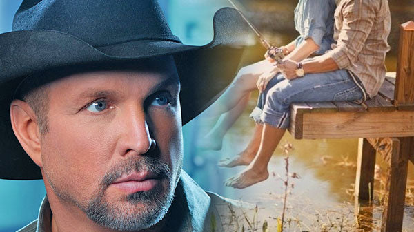 Garth brooks Songs | Garth Brooks Covers
