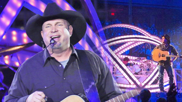 Garth brooks Songs | Garth Brooks - That Summer (LIVE) (WATCH) | Country Music Videos
