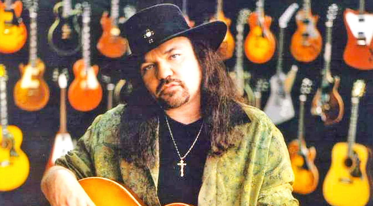 Lynyrd skynyrd Songs | How Did Gary Rossington React When He Heard Skynyrd On The Radio For The First Time? | Country Music Videos