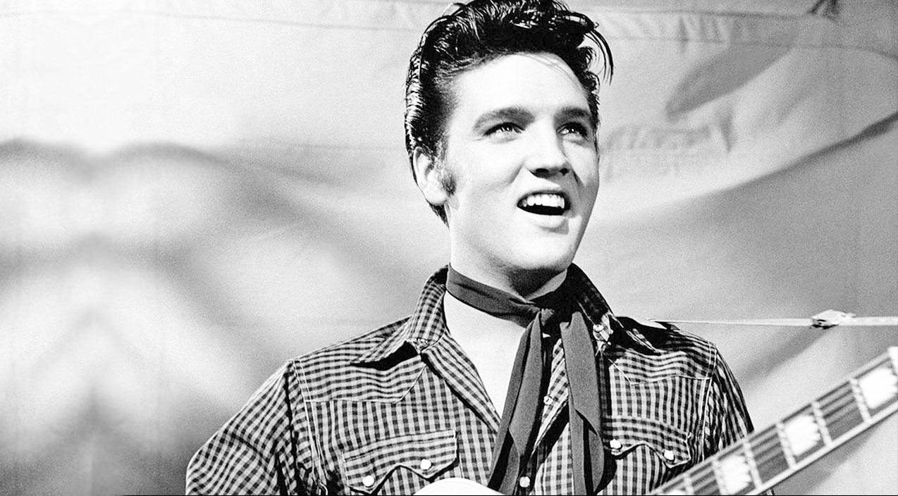 Lisa marie presley Songs | You Won't Believe How Much Elvis Presley's Grandson Looks Like Him | Country Music Videos