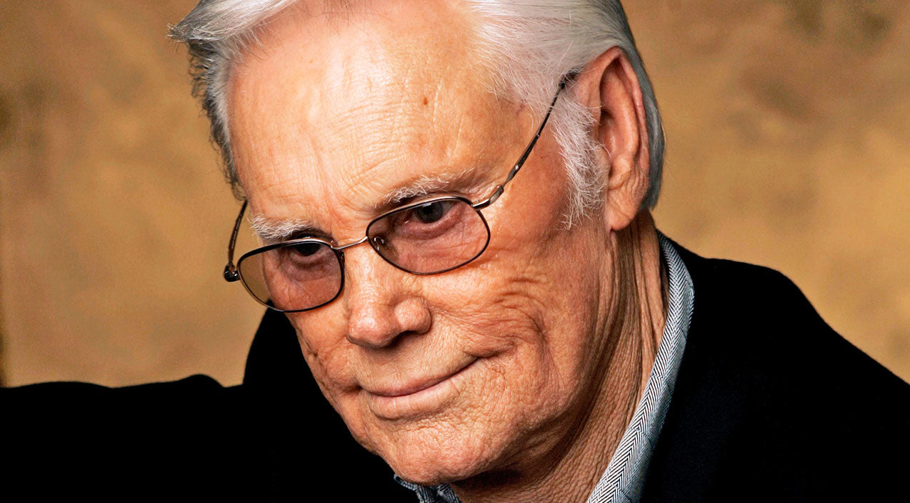 George jones Songs | George Jones' Beloved Touring Buddy Passes Away | Country Music Videos