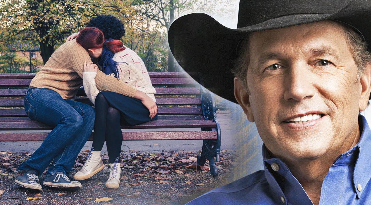 George strait Songs | George Strait - Is It Already Time? (WATCH) | Country Music Videos