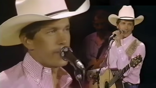 George strait Songs | George Strait - Ace In The Hole (WATCH) | Country Music Videos