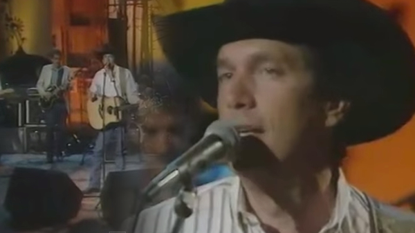 George strait Songs | George Strait - All My Ex's Live In Texas (VIDEO) | Country Music Videos