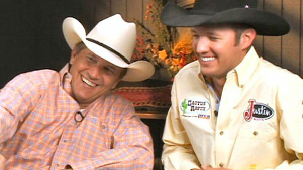 George Strait - The Best Day Of My Life (VIDEO) | Country Music Videos