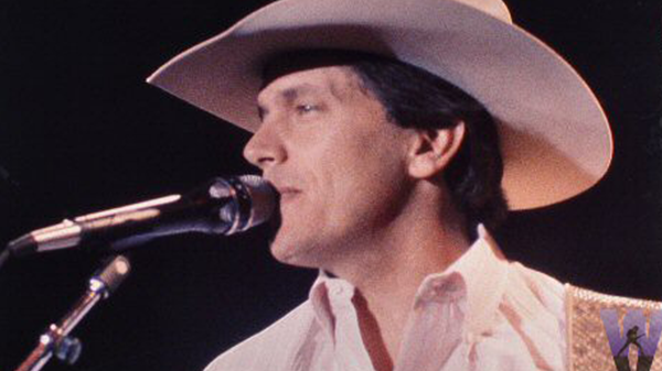 George strait Songs | George Strait - Unwound (First Hit Single, 1981) (WATCH) | Country Music Videos