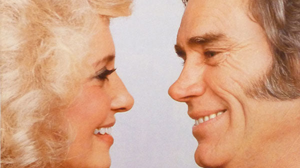 Tammy wynette Songs | George Jones and Tammy Wynette - Roll in My Sweet Baby's Arms (WATCH) | Country Music Videos