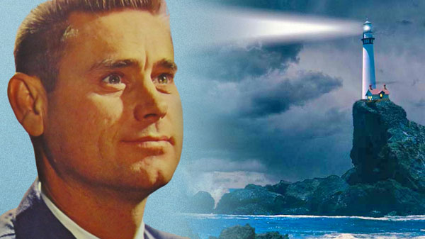 George jones Songs | George Jones - Beacon In The Night (WATCH) | Country Music Videos