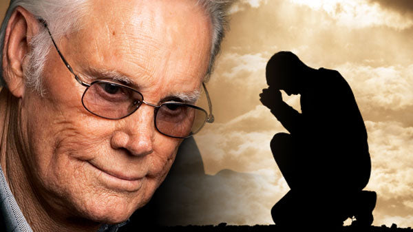 George jones Songs | George Jones - My Cup Runneth Over (VIDEO) | Country Music Videos
