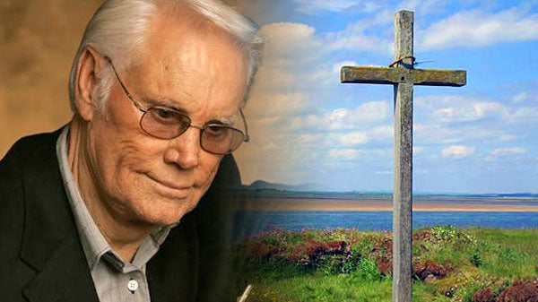 George jones Songs | George Jones - The Old Rugged Cross (WATCH) | Country Music Videos