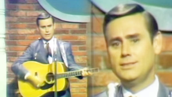George jones Songs | George Jones - Walk Through This World With Me (VIDEO) | Country Music Videos