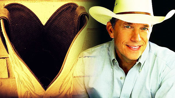 George strait Songs | George Strait - If You Ain't Lovin', Then You Ain't Livin' | Country Music Videos
