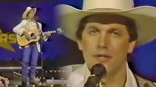 George strait Songs | George Strait - Amarillo by Morning (VIDEO) | Country Music Videos