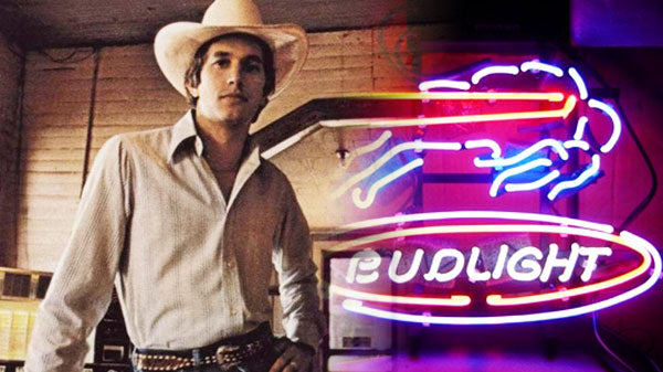 George strait Songs | George Strait - Nobody in His Right Mind Would've Left Her (Bud Light Promo) | Country Music Videos