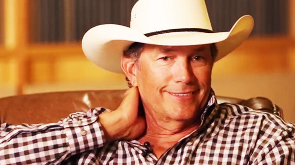 George strait Songs | George Strait - The Story Behind