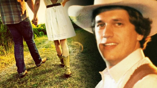 George strait Songs | George Strait - I'd Like To Have That One Back | Country Music Videos