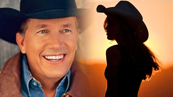 George strait Songs | George Strait - Maria (WATCH) | Country Music Videos