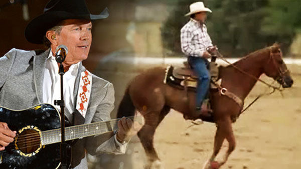 George strait Songs | George Strait - Need I Say More (VIDEO) | Country Music Videos