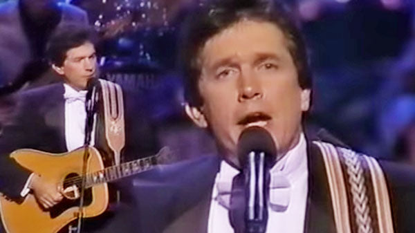 George strait Songs | George Strait - When Did You Stop Loving Me (ACM Awards) | Country Music Videos