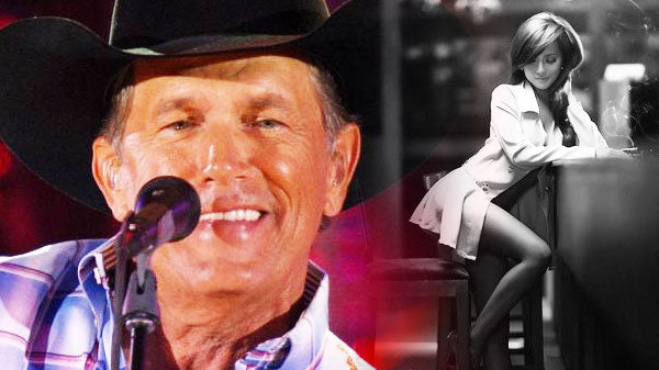 George strait Songs | George Strait - The Chair (LIVE) (VIDEO) | Country Music Videos