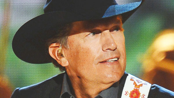 George strait Songs | George Strait - We Really Shouldn't Be Doing This | Country Music Videos