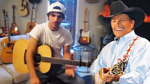 George strait Songs | George Strait -