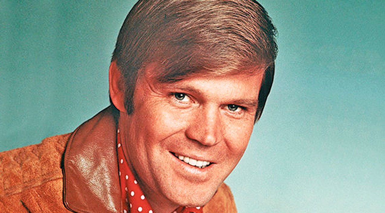 Glen campbell Songs | Glen Campbell Through The Years: The Top 10 Photos Of His Career | Country Music Videos